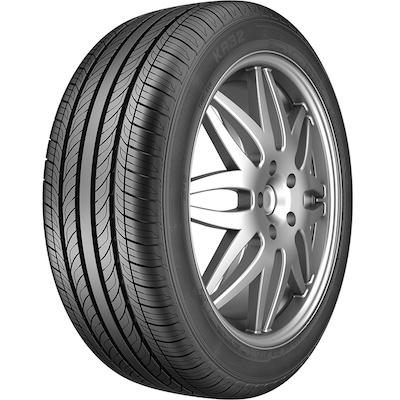 Kenda Kr 32 Kuavela Sl Tyres 225/65R17 102H