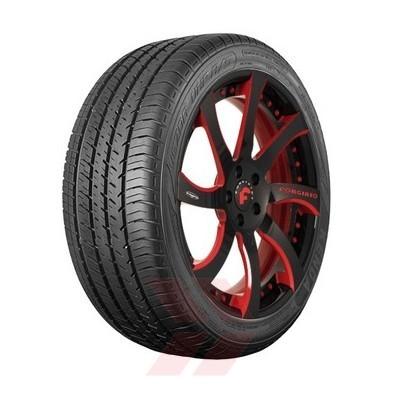 Kenda Kr 400 Vezda Uhp Tyres 255/40ZR17 94W