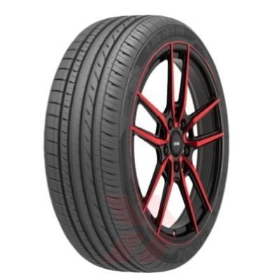 Kenda Kr 41 Emera A1 Tyres 215/50ZR17 95W