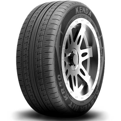 Kenda Kr 50 Klever Ht Tyres 265/60R18 110H