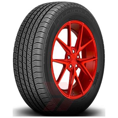 Kenda Kr 52 Klever Hp Tyres 255/50R19 107V