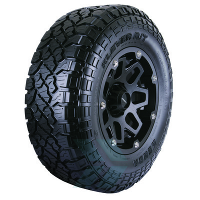 Kenda Kr 601 Klever Rt Tyres 33X10.50R17LT 121R