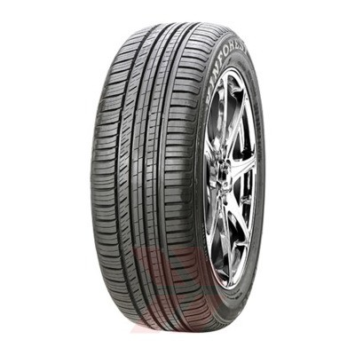 Tyre KINFOREST KF550 XL 205/55R16 94V