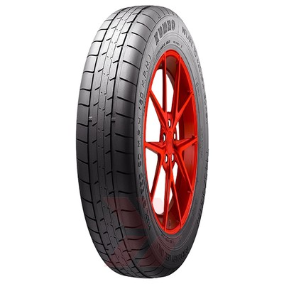 Kumho 121 Tyres T125/80-16 97M