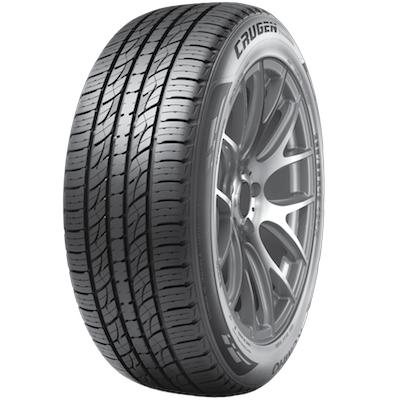 Kumho City Venture Comfort Kl33 Tyres 235/55R19 101H