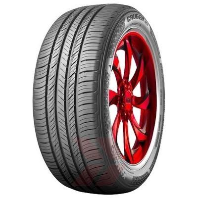 Kumho Crugen Hp 71 Tyres 255/65R16 109V