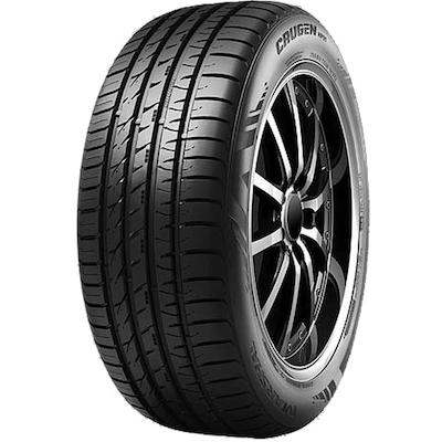 Kumho Crugen Hp 91 Tyres 235/65R17 104V