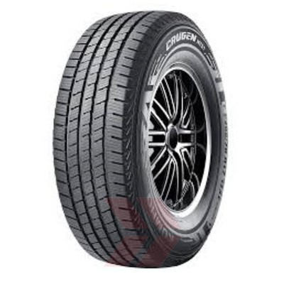Kumho Crugen Ht 51 Tyres 275/70R16 114T