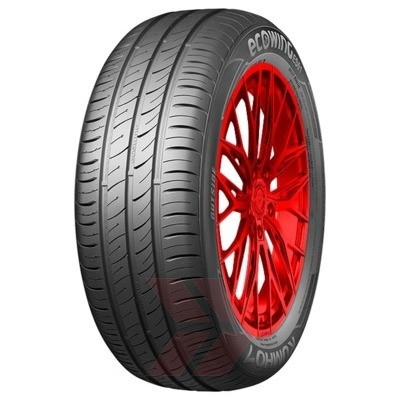Kumho Ecowing Es01 Kh27 Tyres 215/60R16 95V