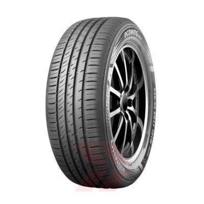 Kumho Ecowing Es31 Tyres 215/60R16 95V