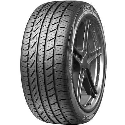 Tyre KUMHO ECSTA 4X KU22 COMFORT XL 235/40ZR18 95W  TL