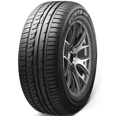 Kumho Ecsta Hm Kh31 Tyres 195/55R16 87V