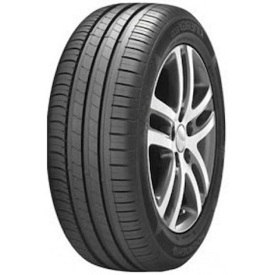 Kumho Ecsta Hs51 Tyres 225/45R17 91V