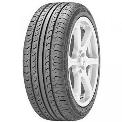 Kumho Ecsta Kh11 Tyres 215/55R18 95H