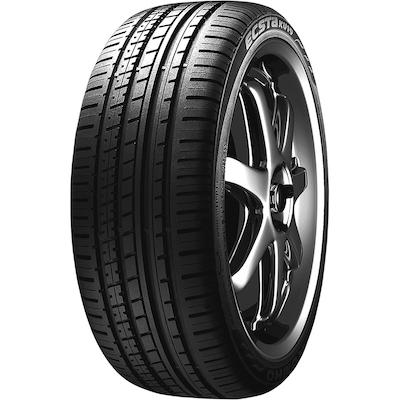 Kumho Ecsta Ku19 Tyres 245/45R18 100W