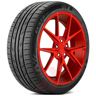 Kumho Ecsta Ps31 Tyres 215/40ZR18 89W