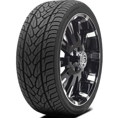 Kumho Ecsta Stx Kl12 Tyres 235/70R16 105H