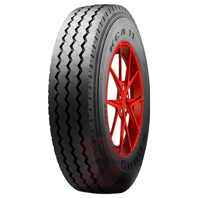 Kumho Kca11 Tyres 275/70R22.5 148/145J