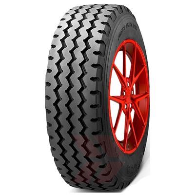 Kumho Kma03 Tyres 315/80R22.5 156/150K