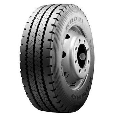 Kumho Kra11 Tyres 9.5R17.5 143/141J