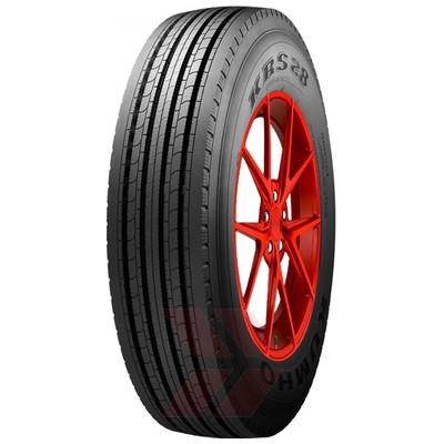 Kumho Krs28 Tyres 11R22.5 148/145M