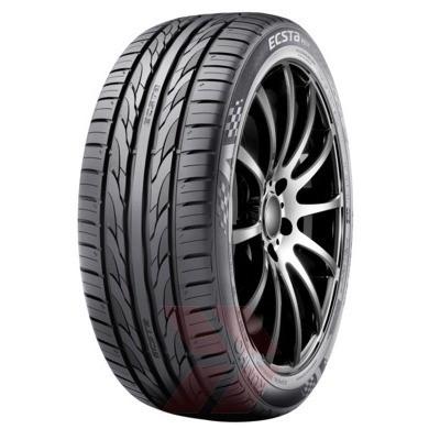 Tyre KUMHO PS 31 195/50R16 88V