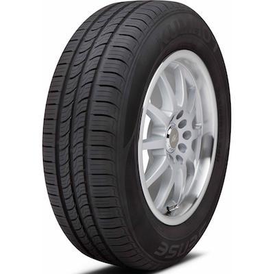 Kumho Sense Kr26 Tyres 195/65R15 91H