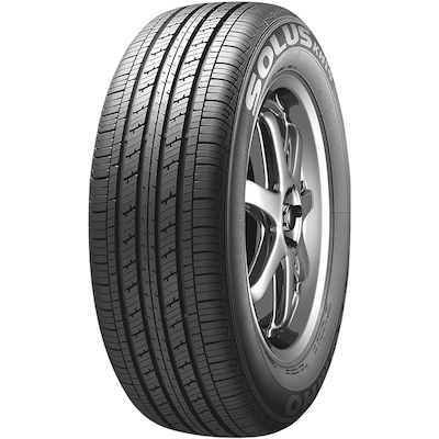 Kumho Solus Kh14 Tyres 225/65R16 104T
