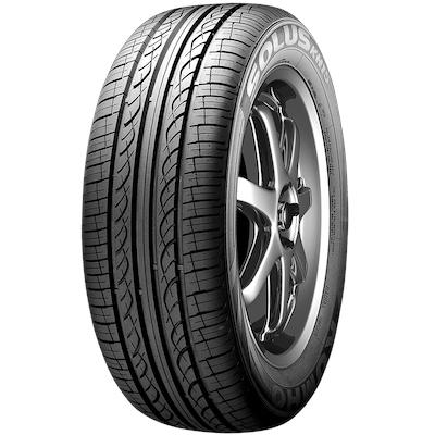 Kumho Solus Kh15 Tyres 225/45R17 91V