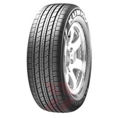 Tyre KUMHO SOLUS KH18 215/60R16 95V  TL