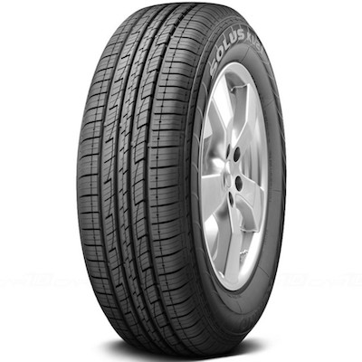 KUMHO SOLUS KL21 Tyres