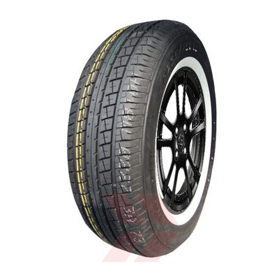 Lanvigator Primetour Tyres 195/75R14 92S
