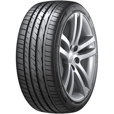 Tyre LAUFENN S FIT EQ LK01 XL 235/65R17 108V