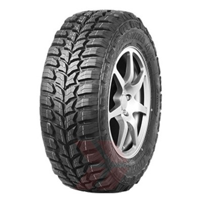 Linglong Crosswind Mt Tyres 205R16C 110/108Q