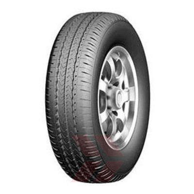 Linglong Gmv Tyres 195R14C 106/104P