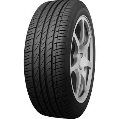 Linglong Greenmax Tyres 215/45R17 91W