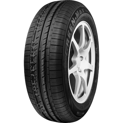 Linglong Greenmax Ecotouring Tyres 175/70R13 82T