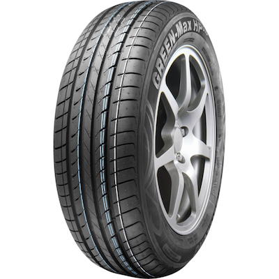 Linglong Greenmax Hp010 Tyres 215/60R16 99H
