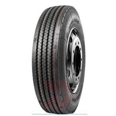 Tyre LINGLONG LFL 866 14PR 235/75R17.5 132/130M