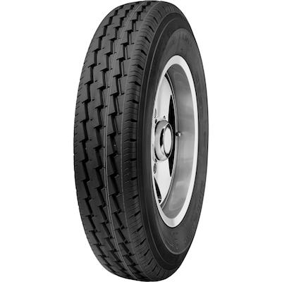 Linglong Lmc 4 Tyres 7.00R15 110/105L