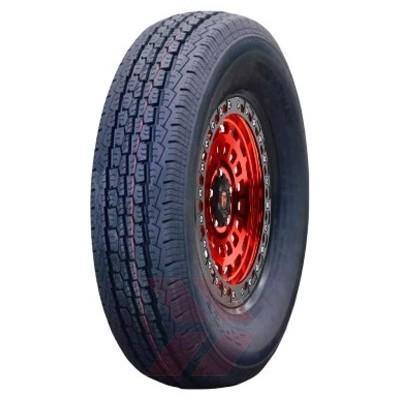 Luhe Lrp138 Tyres 195R14C 105/103Q