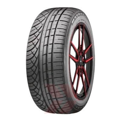 Marshal Kh35 Tyres 235/45ZR17 97W