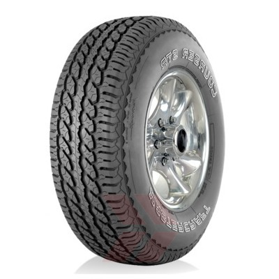 Mastercraft Courser Str Tyres 235/65R17 104S