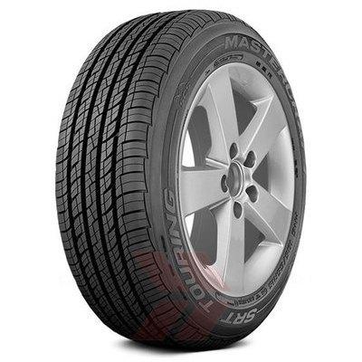 Mastercraft Srt Touring Tyres 205/65R15 94H