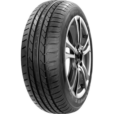 MaxtrekMaximus M1Tyres215/60R16 95H
