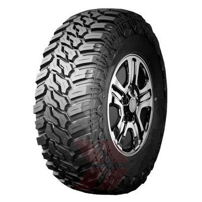 Maxtrek Mudtrac Mt Tyres 265/75R16 123/120Q