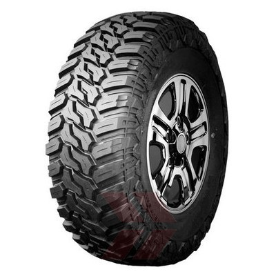 Maxtrek Mudtrac Mt Tyres 30X9.50R15LT 104S