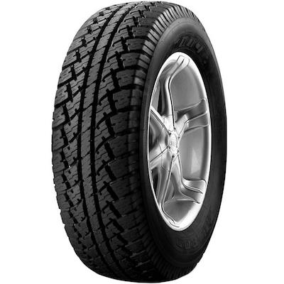 Maxtrek Su 800 Tyres 265/60R18 110H