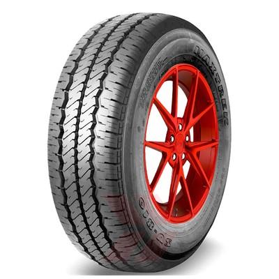 Maxtrek Su 810 Tyres 195R14C 106/104S