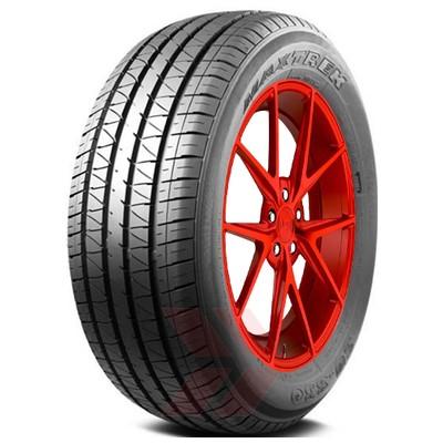 Maxtrek Su 830 Tyres 215/60R16C 108/106S
